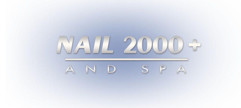 Nail salon San Diego - Nail salon 92127 - Nail 200 + and Spa